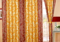 cheap curtains online india