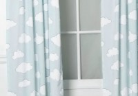 cheap curtains online nz