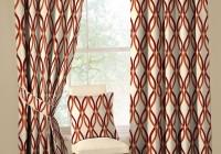 cheap curtains online uk
