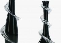 Cheap Glass Vases Bulk Wholesale