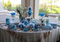 Cheap Glass Vases For Candy Buffet