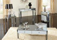Cheap Mirrored Furniture Sets