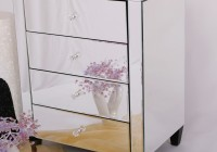Cheap Mirrored Furniture Uk