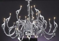 Cheap Modern Chandeliers Uk