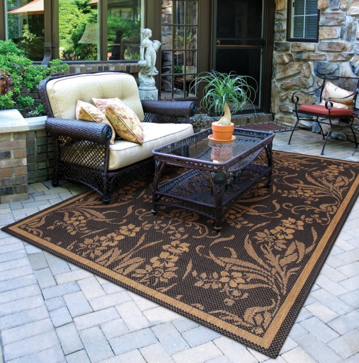 Permalink to Cheap Outdoor Carpet For Decks Or Patios