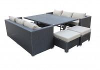 Cheap Outdoor Cushions Perth