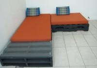 Cheap Patio Cushions Diy