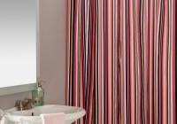 Cheap Shower Curtains Walmart