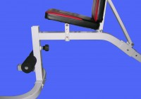 Cheap Weight Bench Melbourne