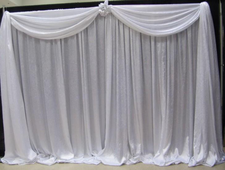 Permalink to Cheap White Curtains Bulk