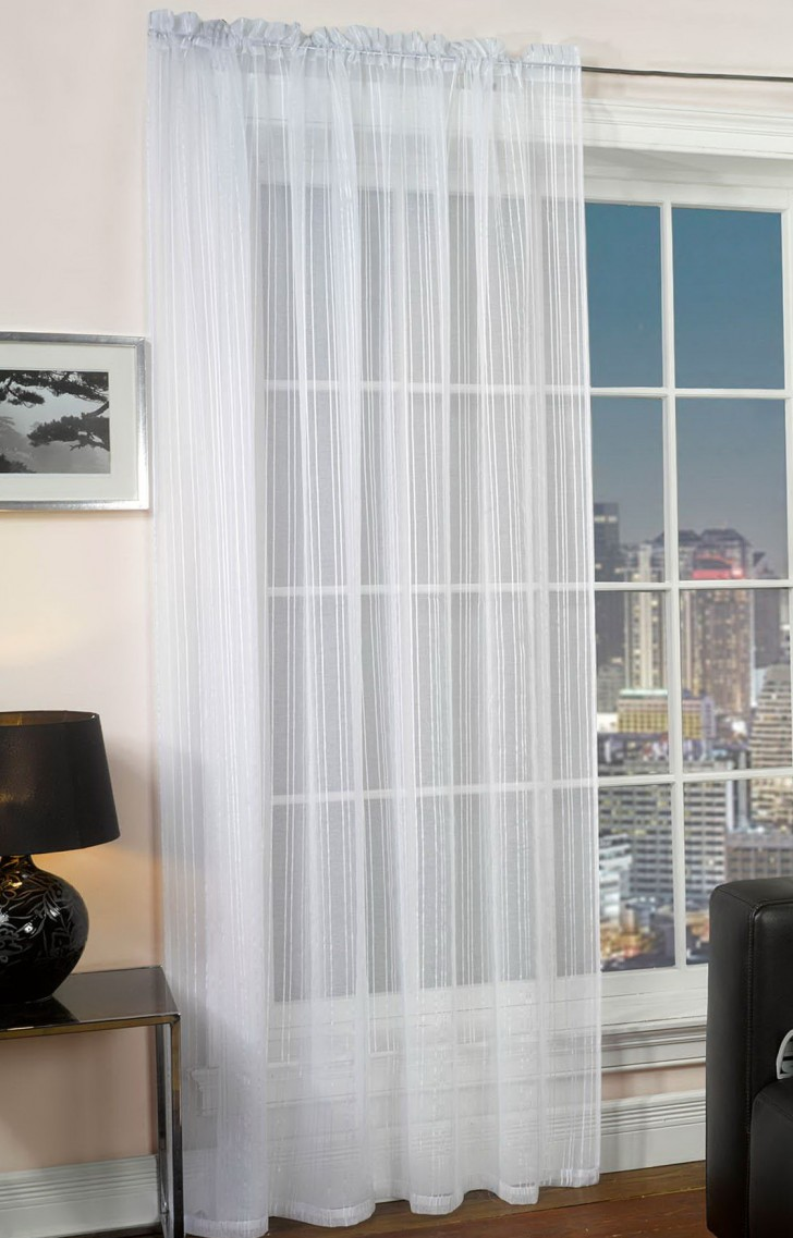 Permalink to Cheap White Curtains Uk