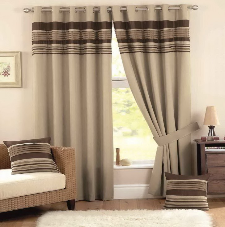 Permalink to Cheap Window Curtains And Drapes