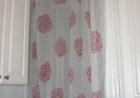 Cheap Window Curtains Diy