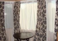 Cheap Window Curtains Ideas