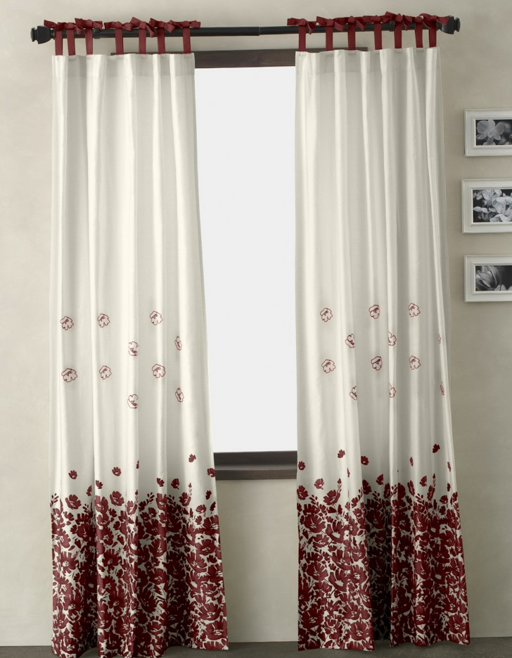 Permalink to Cheap Window Curtains Online