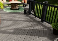 Cheapest Composite Decking Boards