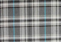 Check Fabric For Curtains