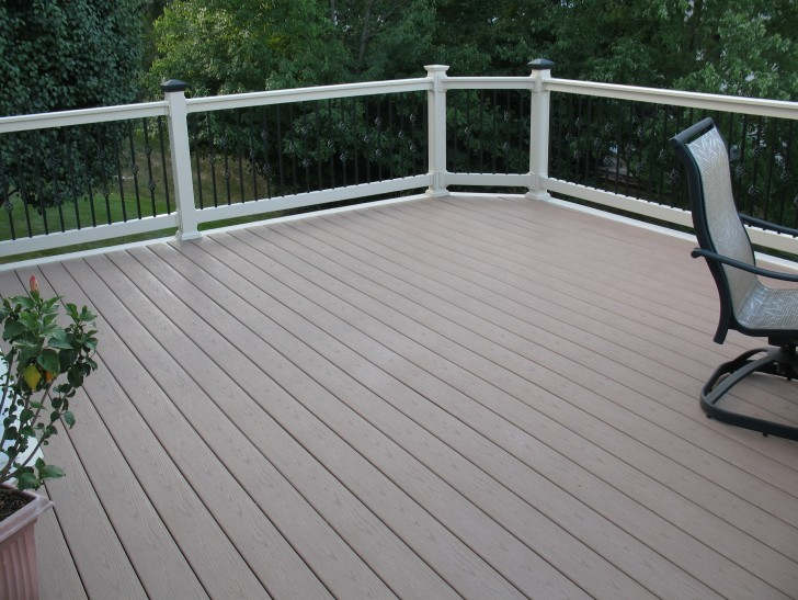 Permalink to Chesterfield Deck And Fence Company
