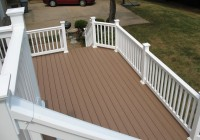 Chesterfield Deck And Fence Reviews