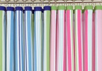 Childrens Shower Curtains Canada