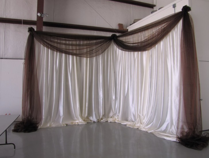 Permalink to Church Room Divider Curtains