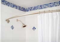 Cleaning Shower Curtain With Bleach