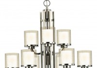 Clear Glass Shades For Chandeliers