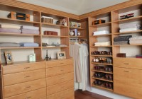 Closet And Storage Concepts Colorado
