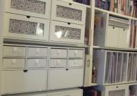 Closet And Storage Concepts Coupon
