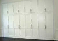 Closet And Storage Concepts Las Vegas