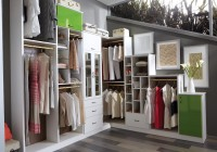 Closet By Design Jobs