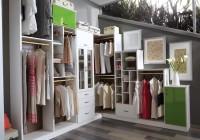 Closet By Design Jobs