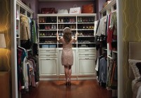 Closet By Design Yelp