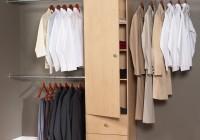 Closet Clothes Rod Walmart