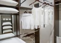 Closet Clothing Store California