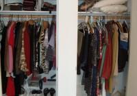 Closet Clothing Store London