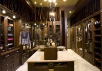 Closet Clothing Store San Diego
