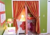 Closet Curtain Ideas Pinterest