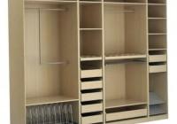Closet Design Tools Free