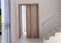 Closet Door Alternatives Ideas
