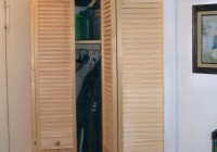 Closet Door Installation Miami