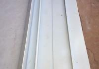 Closet Door Repair Parts