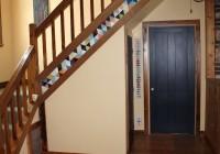 Closet Door Switch Lowes