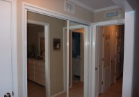 Closet Mirror Doors Home Depot