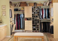 Closet Organizer App For Pc