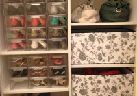 Closet Organizer Apps For Iphone