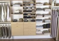 Closet Organizer Design Online