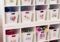 Closet Organizer Ideas On A Budget