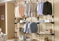 Closet Organizer Kits Ikea