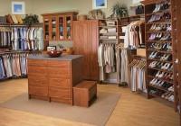 closet organizer kits menards